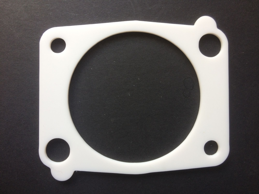 OPEL / VAUXHALL ASTRA Z16 THERMAL THROTTLE BODY GASKET