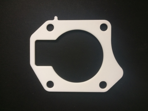 Honda ACCORD Thermal Throttle Body Gasket K20A / K24ATB151