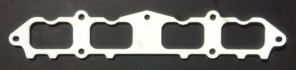 TOYOTA CELICA GT4 ST185 3SGTE THERMAL INTAKE GASKET - IM126