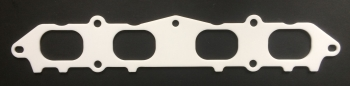 TOYOTA MR2 SW20 3SGE THERMAL INTAKE GASKET - IM135