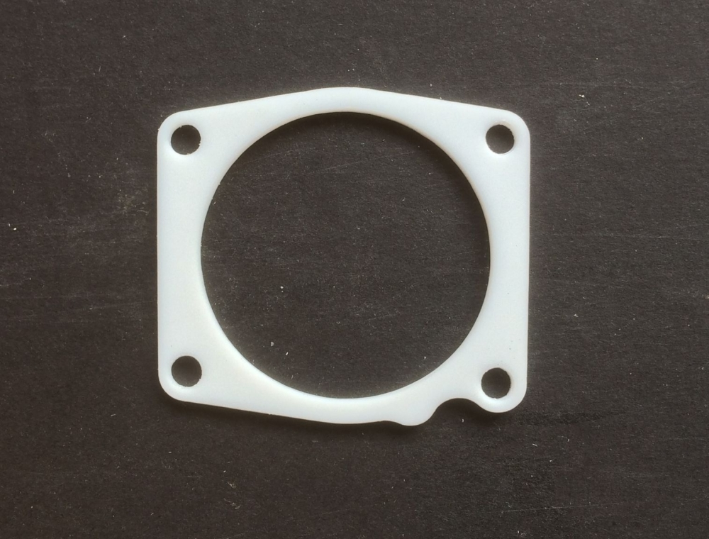 VOLVO C70 THERMAL THROTTLE BODY GASKET - TB159
