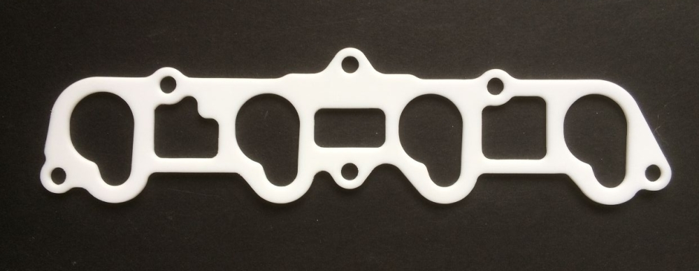 Fiesta RS Turbo 1.6 EFI Inlet to Head Manifold Thermal Gasket - IM179