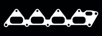 MITSUBISHI LANCER EVO 1, 2 & 3 4G63 THERMAL INTAKE GASKET - IM189