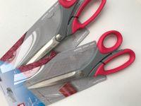 Prym sewing scissors