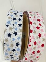Star design Bias Binding