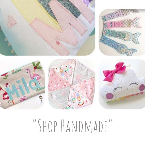 Madebylucyx Gift Shop