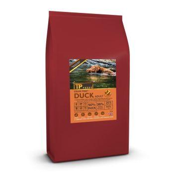 Grain Free Duck 12kg