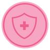 Immune Support Icon