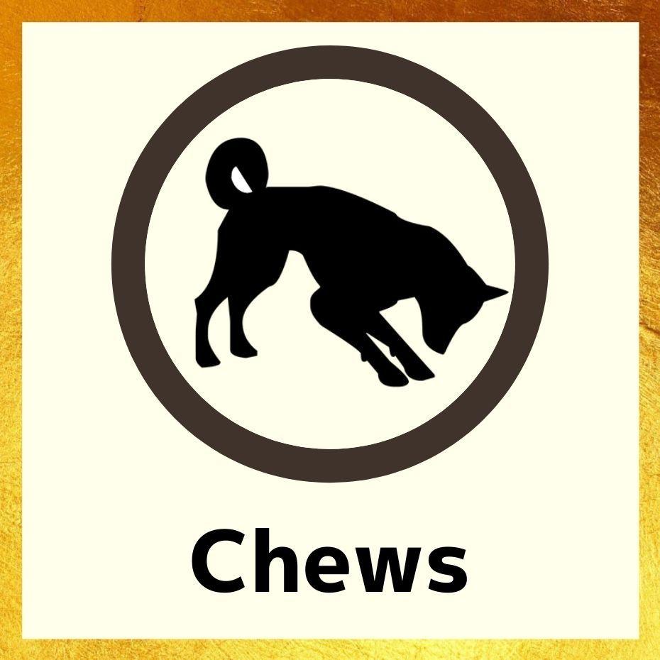<!--004-->Chews