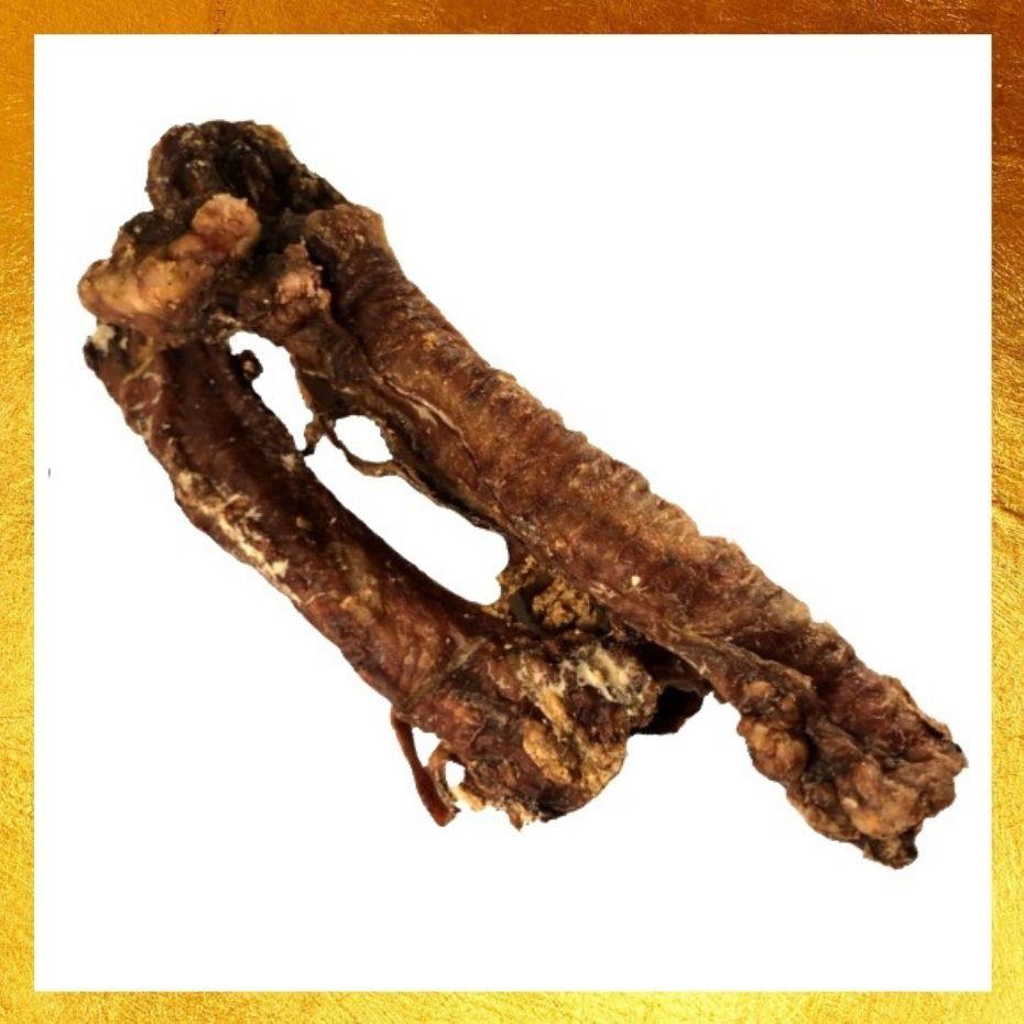 Lamb Trachea 8-pack