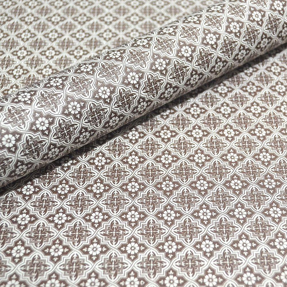 Sepia Tiles
