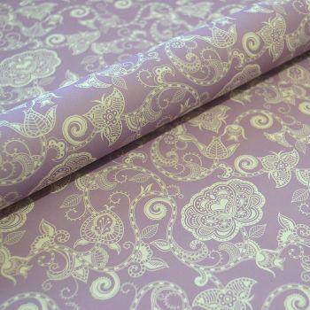 Molveno Lavender