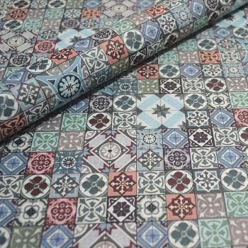 Little Tiles