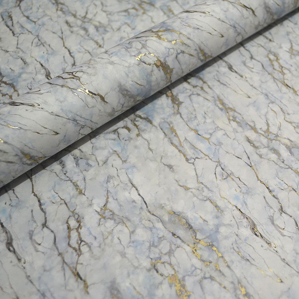 Marble Print Paper