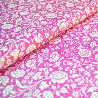 Fiori Pink