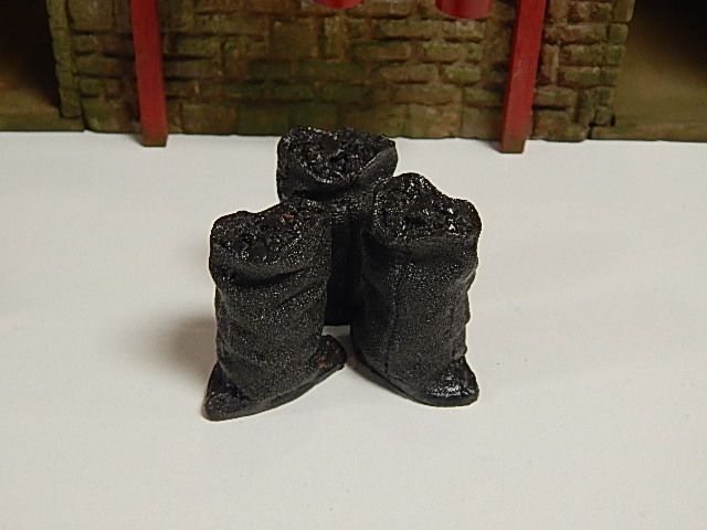PW15 - Coal Sacks