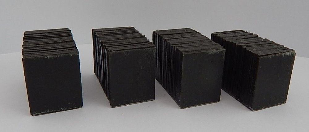 PW19/1 - Slate Stacks