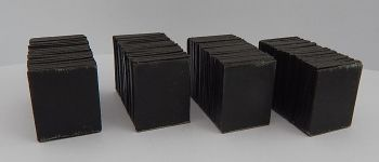 PW19/1 - Slate Stacks