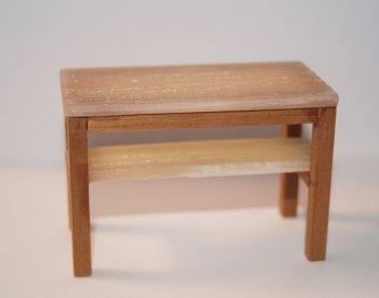 PW28 - Utility Table