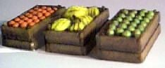 PW32 - Fruit Boxes