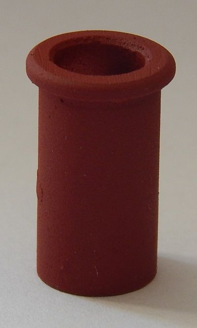 BP1303 - Stove Pipe