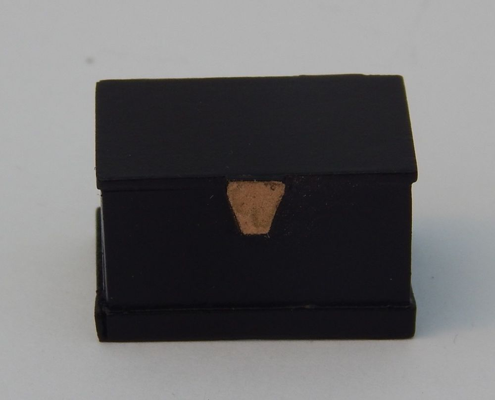 PW99104 - Tool Box