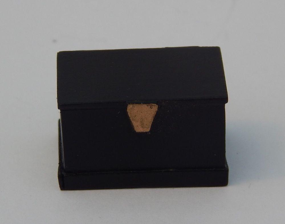 PW99104P - Tool Box
