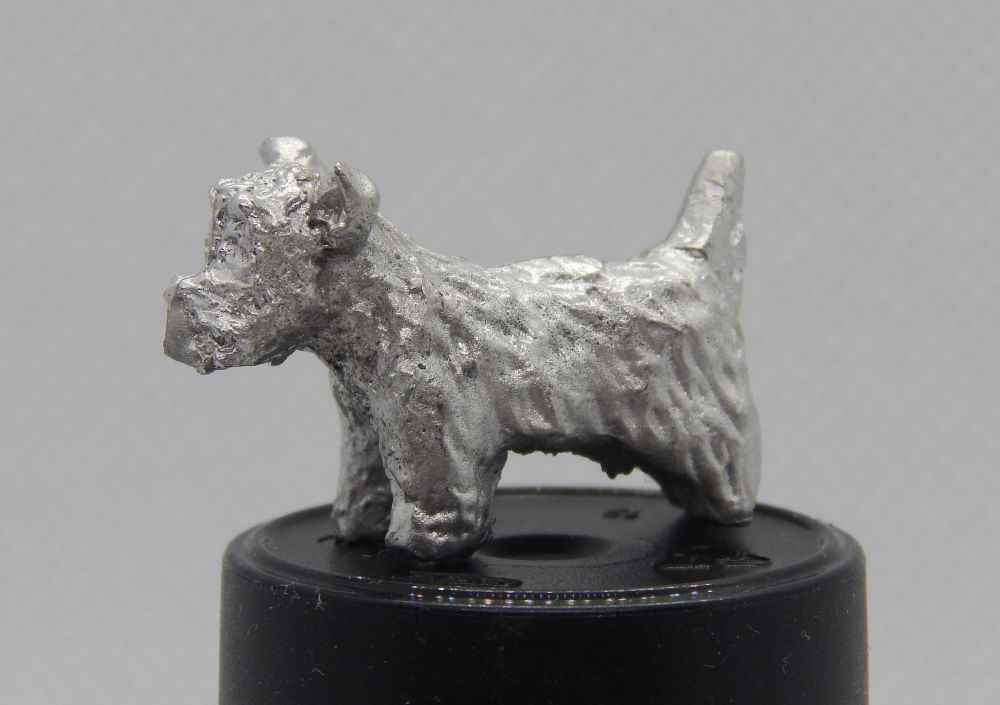 PP51 - Westie Dog