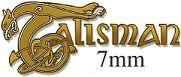 Talisman 7mm logo(1)