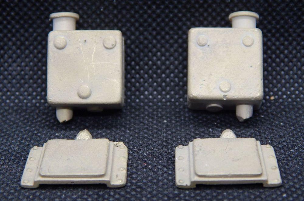 GX082 - Kerr Stuart Sand Boxes (2)