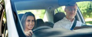 Driving School Franchise Somerset