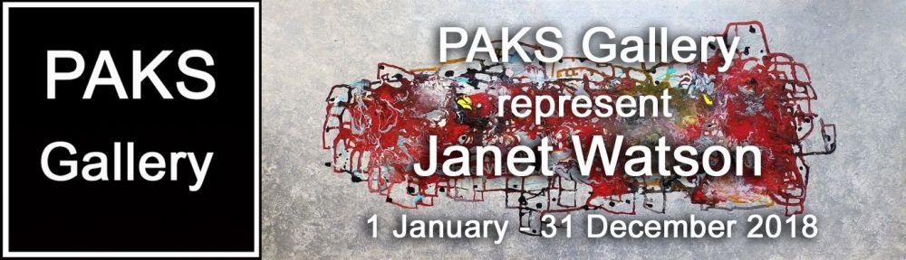 PAKS Gallery _ Janet Watson Kopie