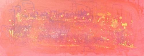 Sunspot Red Karst - Underground Caves - Karst Collection
