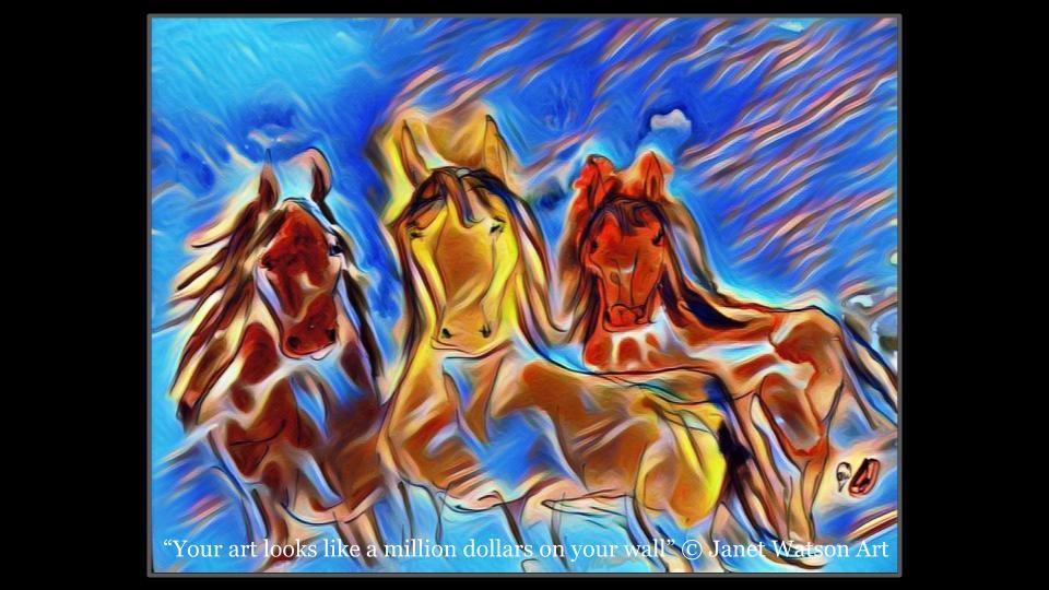 Website 5 (c) Janet Watson Art
