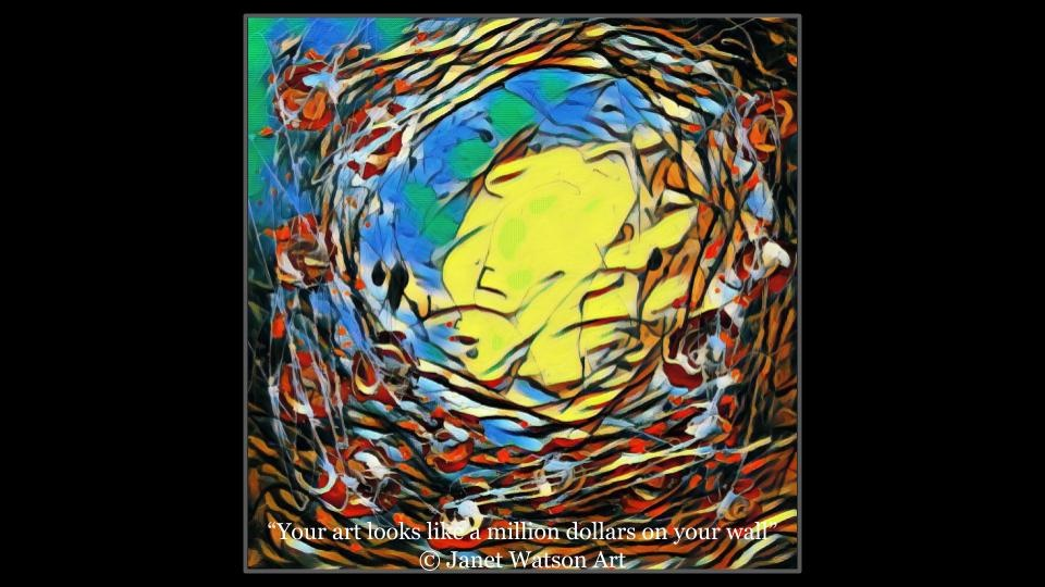 Website 6 (c) Janet Watson Art