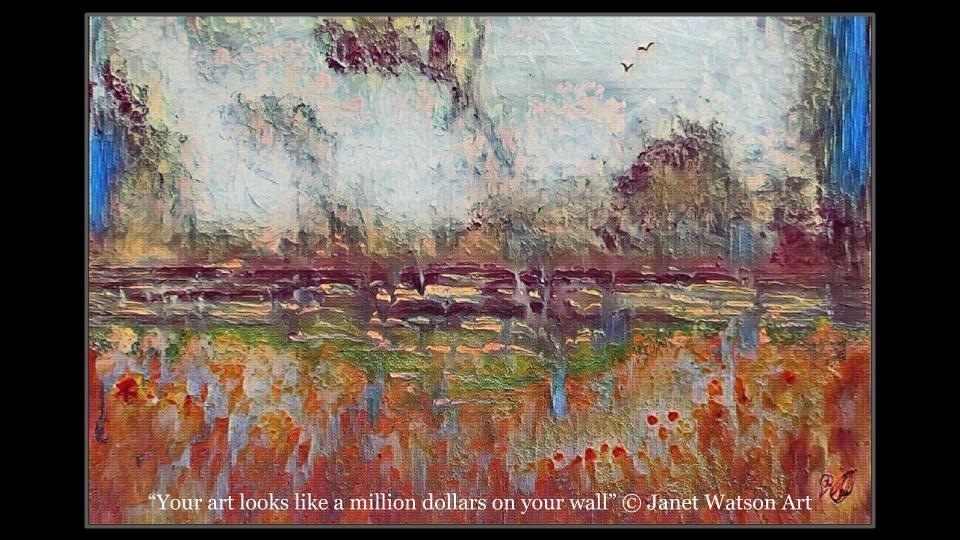 Website 9 (c) Janet Watson Art