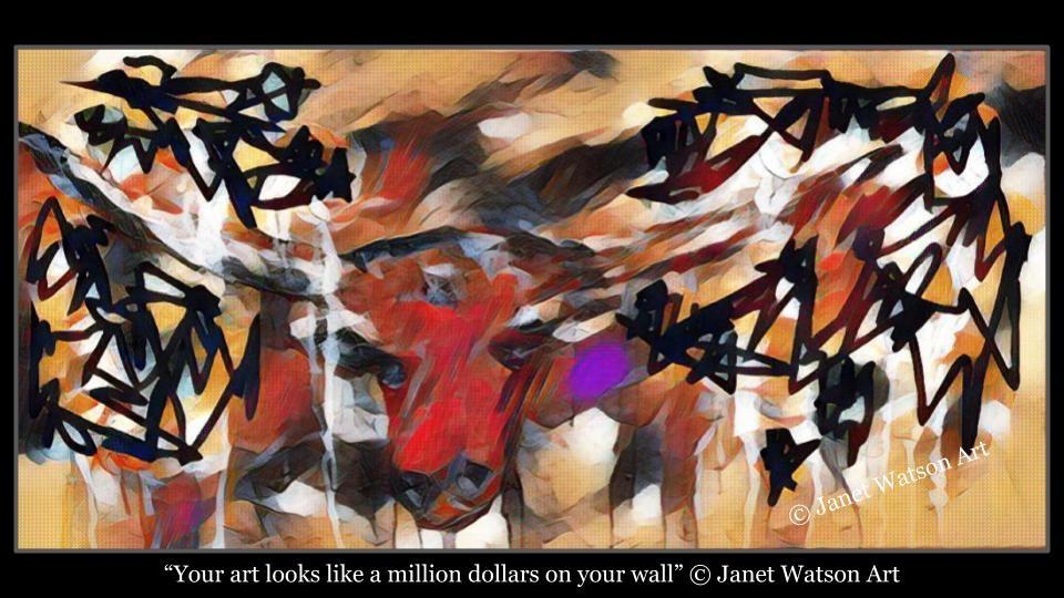 Website 7 (c) Janet Watson Art