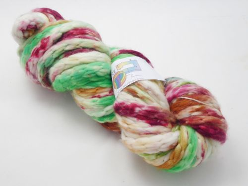 Schmapple Gorilla Yarn