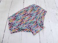XL Boy Shorts UK 18-20 - Teeny Knittys