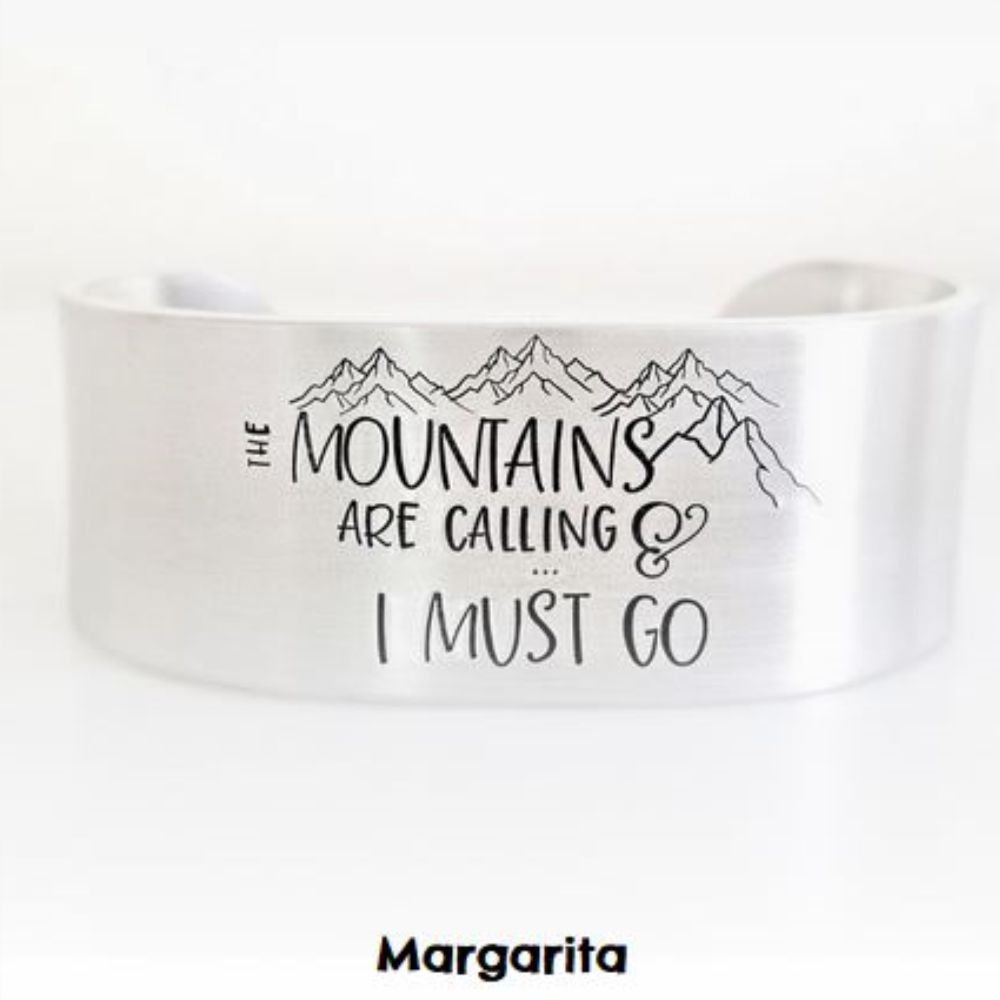 Margarita - Available In Different Sizes