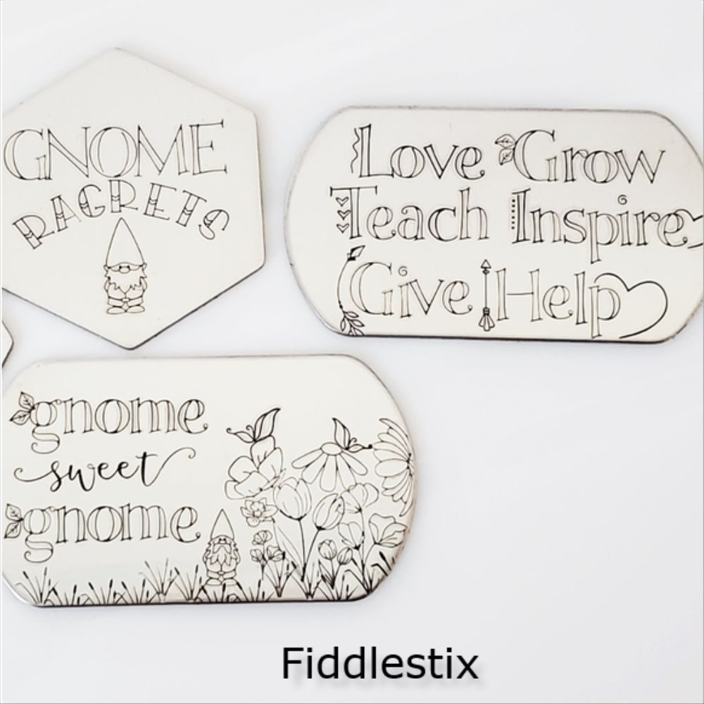 Fiddlestix
