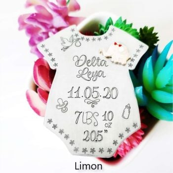 Limon - Which Set? **** Different Sizes Available ****