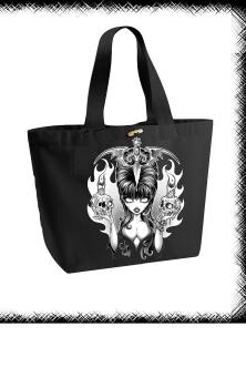 Elvira Tote Bag