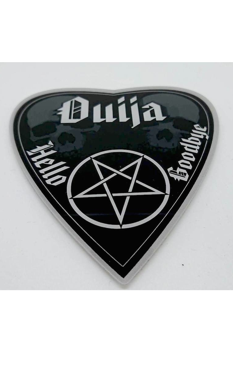 Ouija Coasters Set of 4