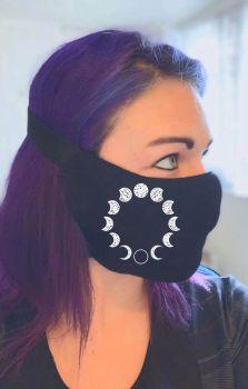 Phases V Mask