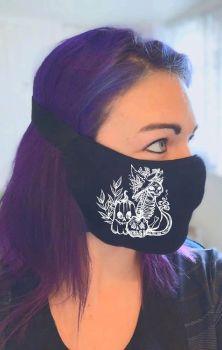 Halloween Gang V Mask