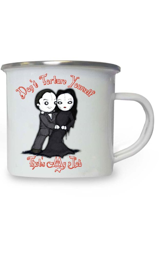 Mugs And Kitchenware