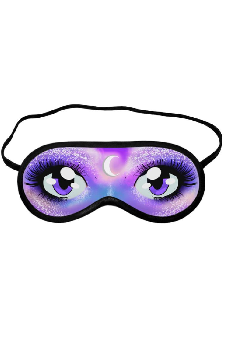 Luna Sleep Mask