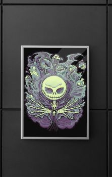 Jack Print