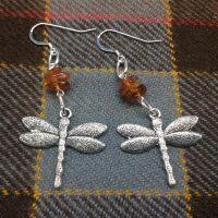 dragonfly outlander